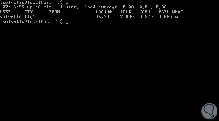 obtener-información-de-cuenta-y-detalles-Login-en-Linux-9.png