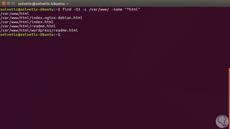 buscar-y-encontrar-archivos-en-Linux-con-comandos-2.png