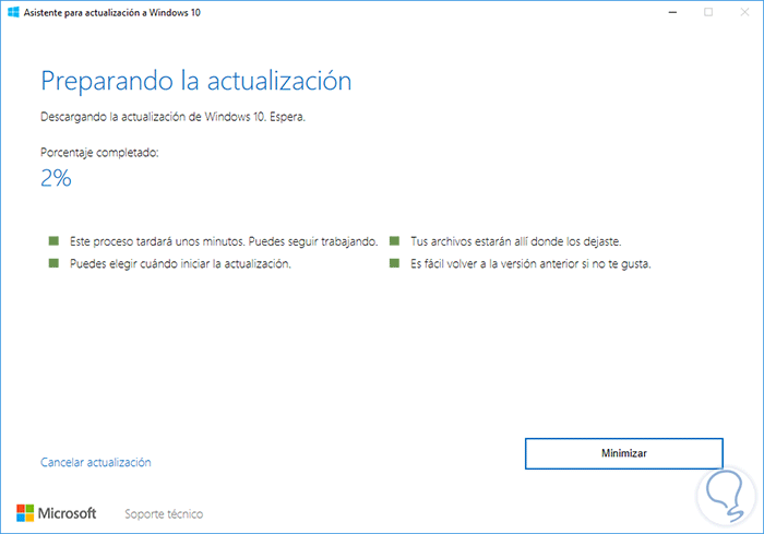 actualizar-y-descargar-Windows-10-Fall-Creators-Update-4.png