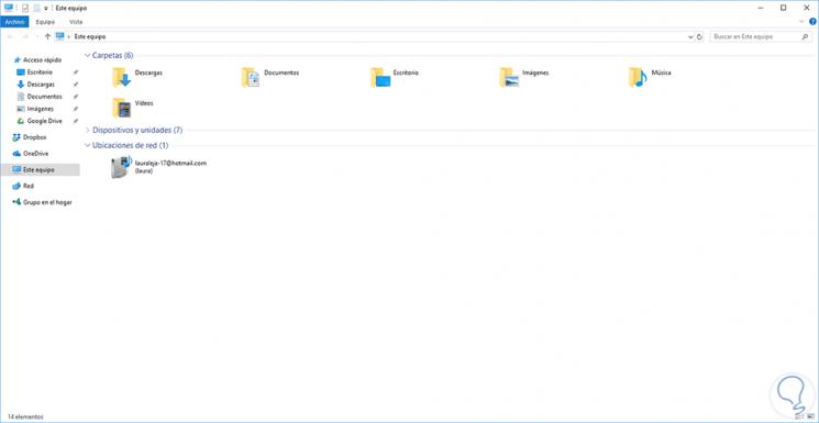 _borrar-carpeta-objetos-3D-Windows-4.png