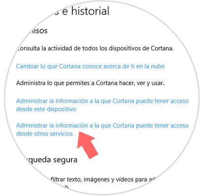Administrar-permisos-en-Cortana-16.png