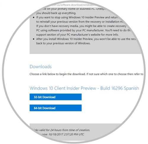Cómo-descargar-ISO-Windows-10-Fall-Creators-Update-1.jpg