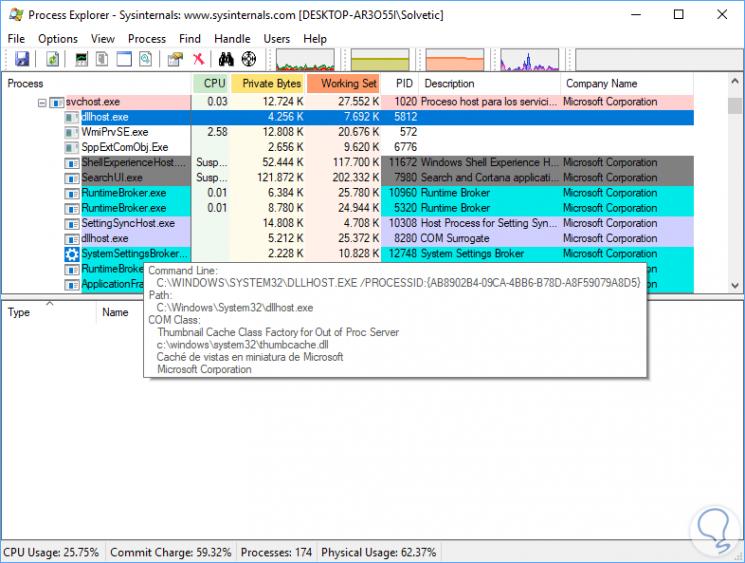 proceso-com-surrogate-windows-3.png