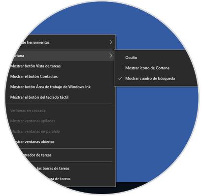 Modificar-la-presencia-de-Cortana-en-la-barra-de-tareas-20.png