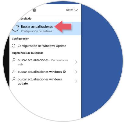descargar,-actualizar-o-instalar-DirectX-en-Windows-3.jpg