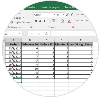 configurar-hoja-de-calculo-de-Excel-1.png