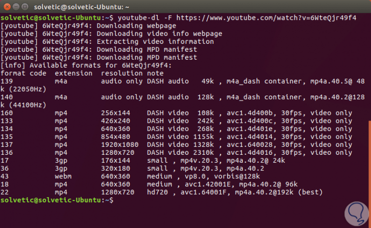 instalar-y-usar-YouTube-DL-en-Ubuntu-17-4.png