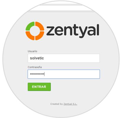 configuracion-zentyal--28.png