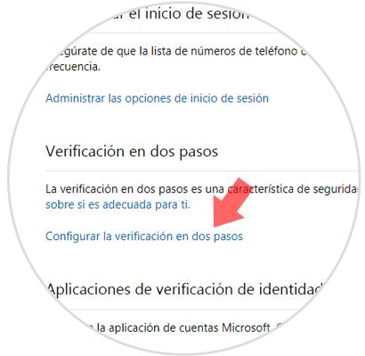 habilitar-la-autenticacion-de-dos-factores-en-OneDrive-2.png
