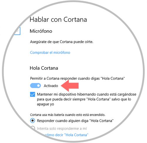 Hablar-con-Cortana-2.png