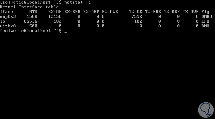 Comandos-Netstat-para-administrar-red-en-Linux-14.png