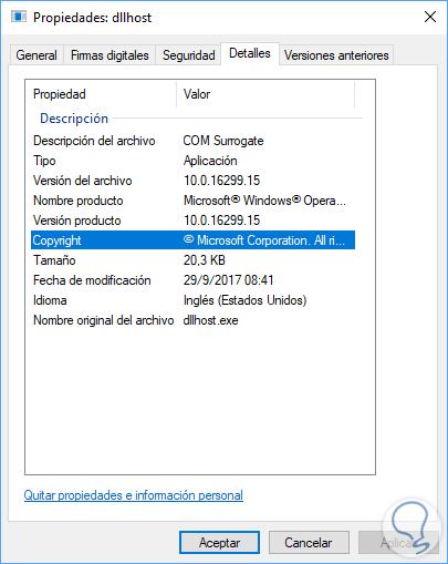 proceso-com-surrogate-windows--2.png