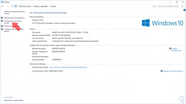 habilitar-escritorio-remoto-con-comandos-en-Linux-5.png
