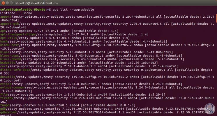 como-usar-comando-apt-linux-11.png