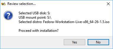 como-instalar-distribuciones-linux-usb-6.png