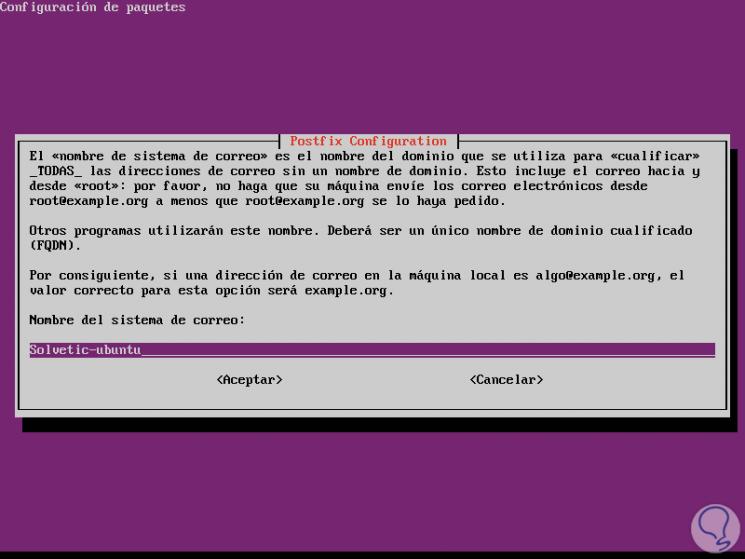 Instalar-y-usar-Tripwire-ubuntu-4.png