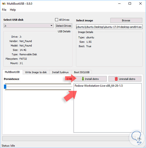 como-instalar-distribuciones-linux-usb-8.png