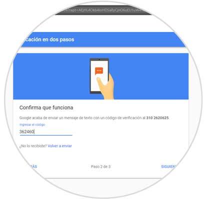 habilitar-la-autenticación-de-dos-factores-en-Google-Drive-4.jpg