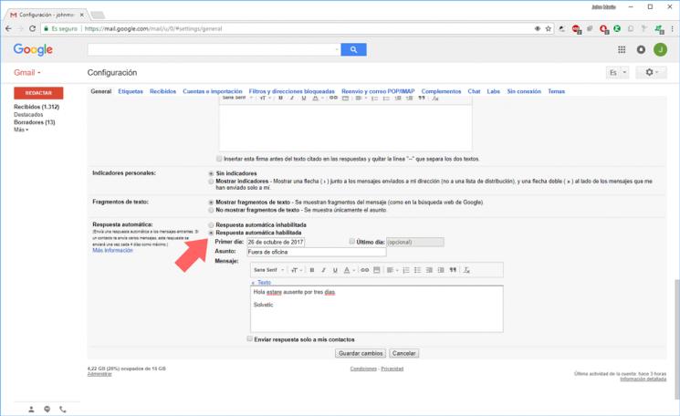 _Enviar-respuestas-automáticas-en-los-correos-recibidos-9.png