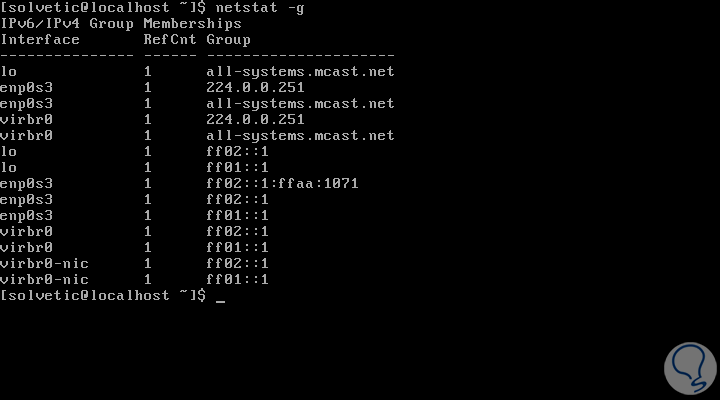 Comandos-Netstat-para-administrar-red-en-Linux-16.png