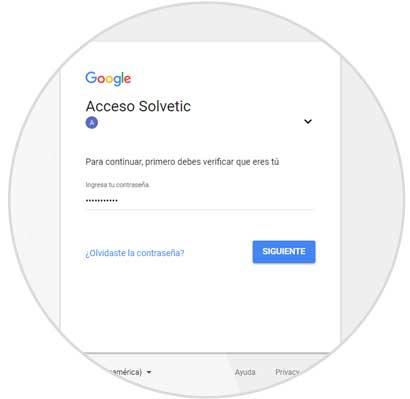 habilitar-la-autenticación-de-dos-factores-en-Google-Drive-2.jpg