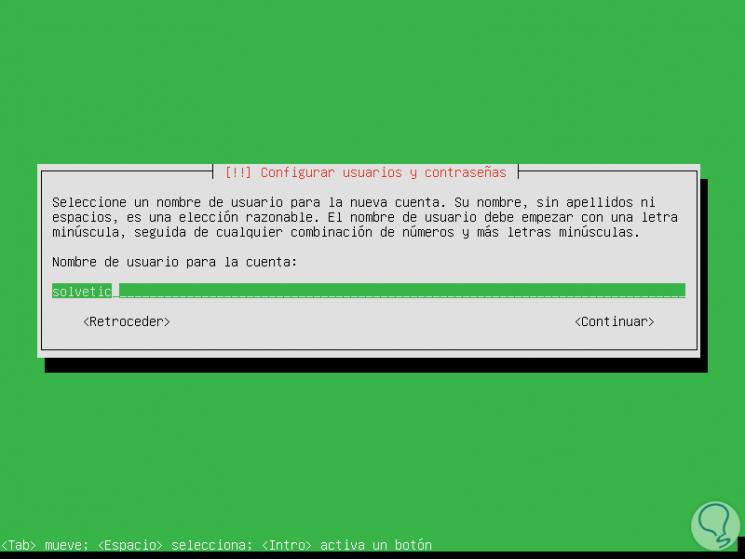 configurar-contraseña--zentyal-linux-11.png