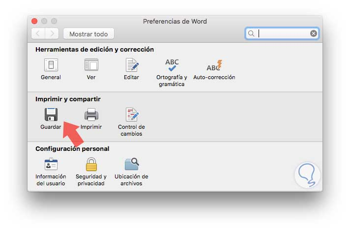 Como Activar Microsoft Office 2016 Mac