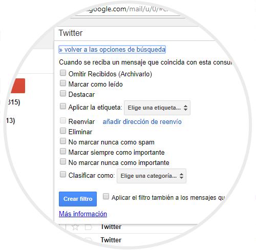 crear-filtros-gmail-4.png