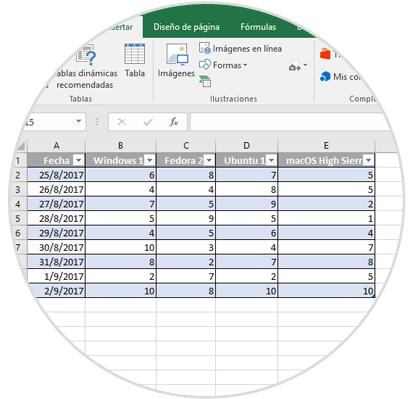 crear-tabla-en-excel-5.png