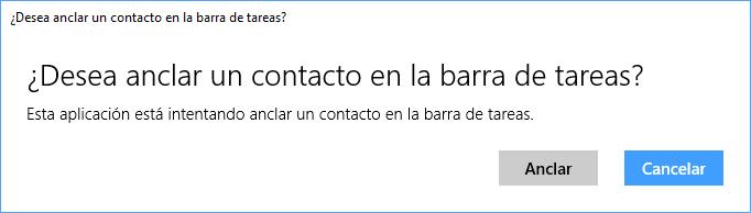 fijar-contactos-barra-tareas-windows-10-11.png