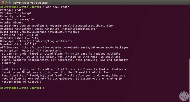 como-usar-comando-apt-linux-10.png