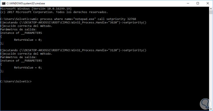 cambiar-prioridad-de-procesos-en-Windows-10-7.png