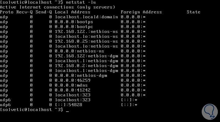 Comandos-Netstat-para-administrar-red-en-Linux-6.png