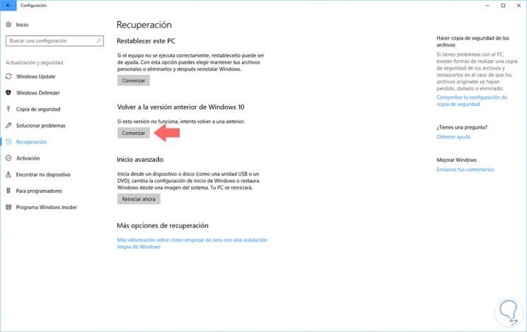 actualizar-y-descargar-Windows-10-Fall-Creators-Update-9.png