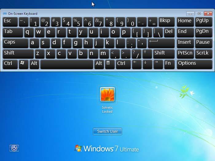 Como-iniciar-sesion-en-Windows-7-sin-teclado-6.jpg