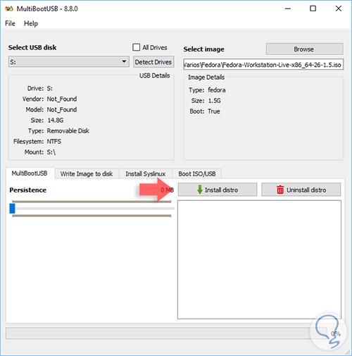 como-instalar-distribuciones-linux-usb-5.png