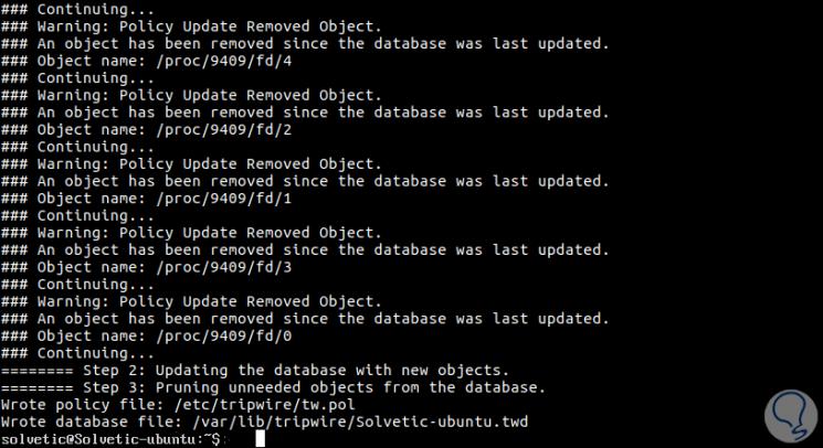 instalar-y-usar-Tripwire-ubuntu-23.png