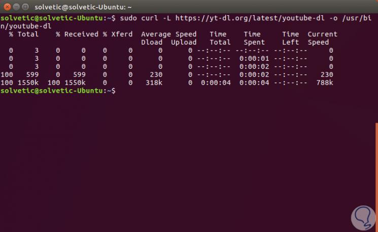 instalar-y-usar-YouTube-DL-en-Ubuntu-17-2.png