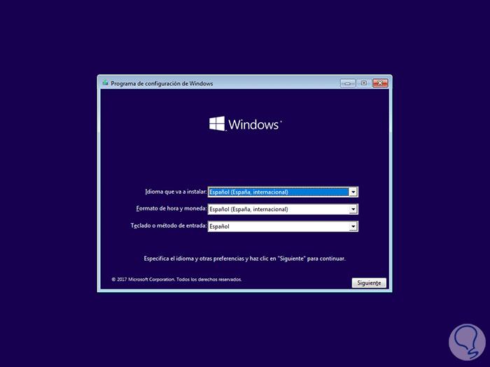 Descarga-de-la-imagen-ISO-de-Windows-10-Fall-Creators-5.png