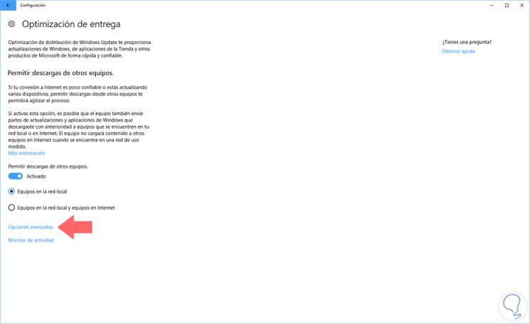 opciones-entrega-windows-4.png