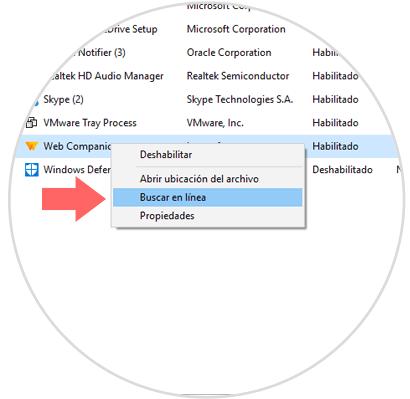Encontrar-y-desactivar-programas-que-hacen-lento-inicio-Windows-10-6.png