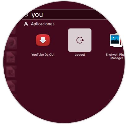 instalar-y-usar-YouTube-DL-en-Ubuntu-17-10.png