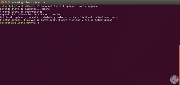 como-usar-comando-apt-linux-7.png