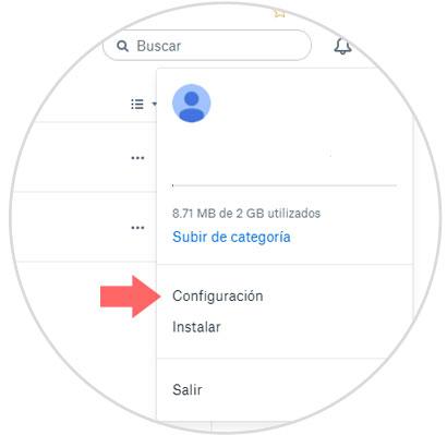 Como-habilitar-la-autenticacion-de-dos-factores-en-DropBox-1.jpg