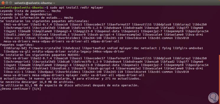 como-usar-comando-apt-linux-5.png