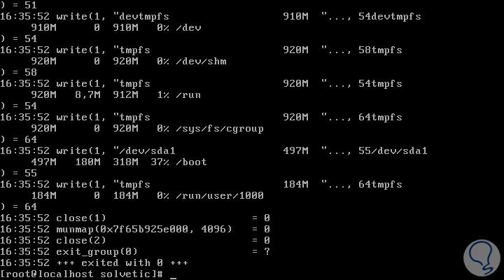 Comandos-strace-para-solucionar-problemas-de-procesos-en-Linux-5.png