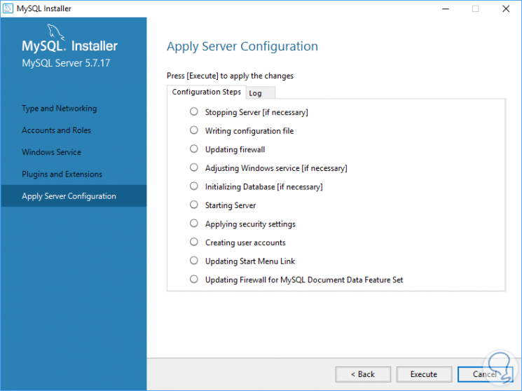 Apache Php Windows 10