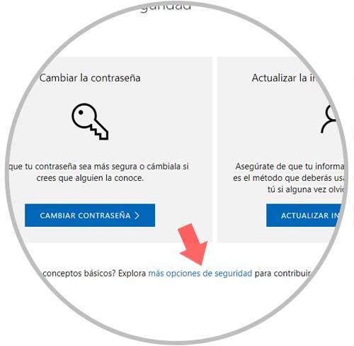 habilitar-la-autenticacion-de-dos-factores-en-OneDrive-1.jpg