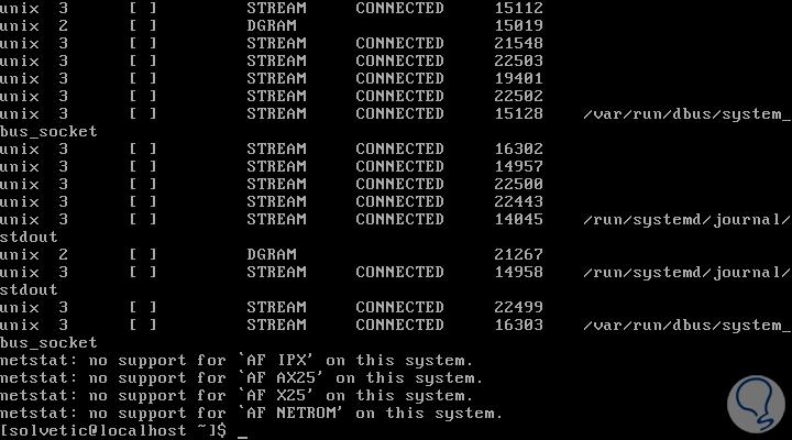Comandos-Netstat-para-administrar-red-en-Linux-18.png