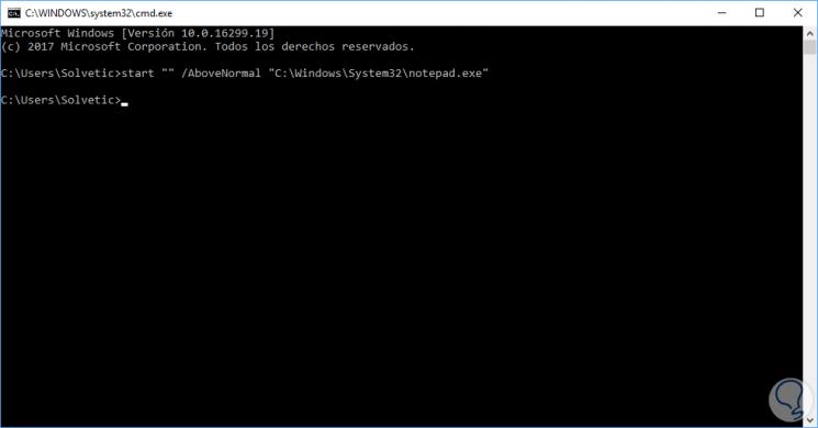 cambiar-prioridad-de-procesos-en-Windows-10-5.png